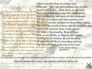 Essaywriters Com Poetry Analysis Essay Outline College Essay Help Orange County Terrorism Essay In English also Classification Essay Friends Ozymandias Analysis Essay Essay Of City Life Poetry Analysis Essay  The Vietnam War Essay