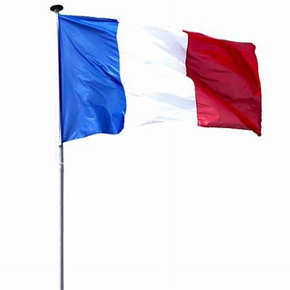 Flag Transparent French Background France Clipart Freeiconspng