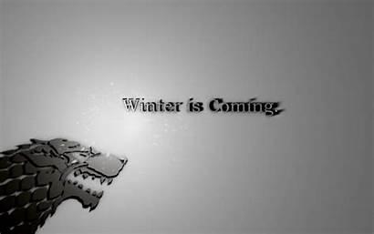 Coming Winter Wallpapers Comprehensive Wallpapercave