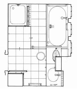 Logiciel 3d Salle De Bain : plan salle de bains meilleures images d 39 inspiration pour ~ Dailycaller-alerts.com Idées de Décoration