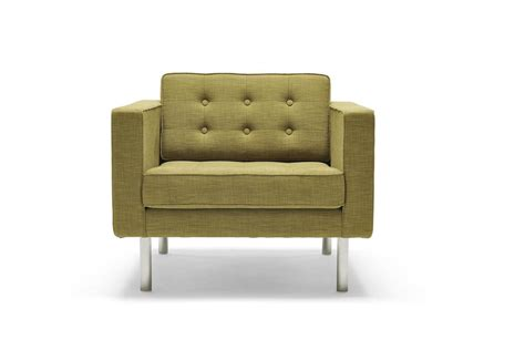 Bulgaria Green Chair 424031 New Spec Inc Chairs