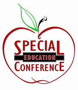 Special Education Conference 2016 | Overview | EdEvents.org