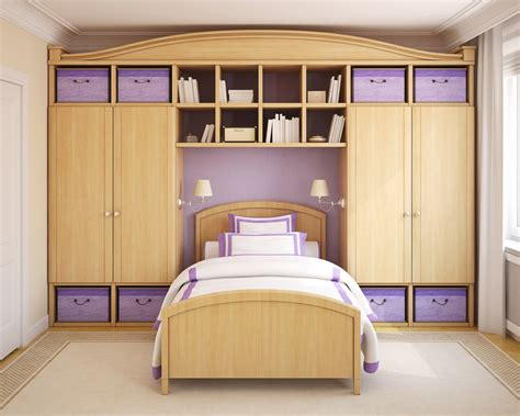Bedroom Closet by Stylish And Closet Doors For Bedrooms