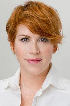 molly ringwald long hair 56 best favorites images in 2018 celebs molly ringwald