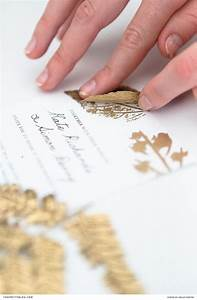 25 cute gold wedding invitations ideas on pinterest With wedding invitations gold writing