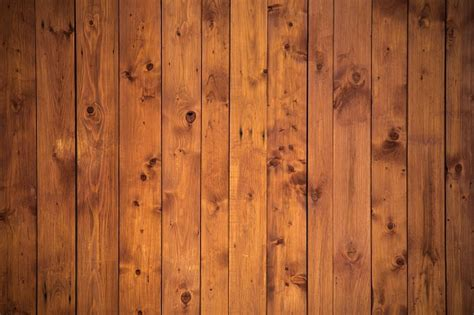 best floorboards everything you need to know about pine flooring