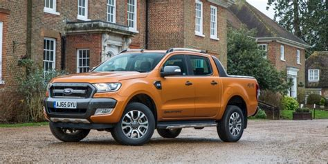 ford ranger price release date specs interior news