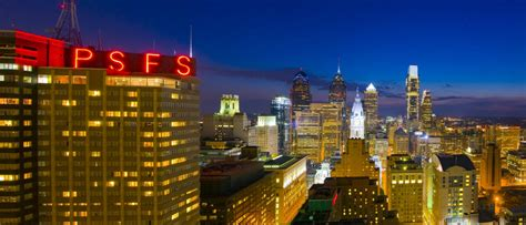 The Deck Nightclub Essington Pa by Loews Philadelphia Hotel Hotel In Center City Philadelphia