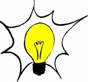 Light Bright Shine  U00b7 Free Vector Graphic On Pixabay