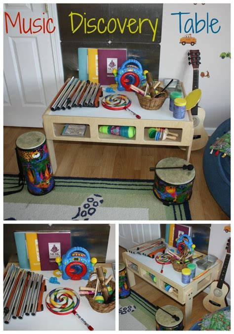 25 best ideas about preschool activities on 228 | 9680c1ab9b091a369f26b789257d7959