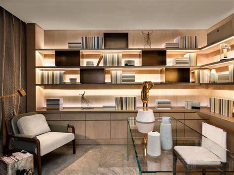 Study Of Interior Design - 1000 ideas about study room design on modern