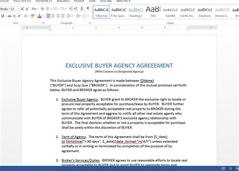 generate  sign agreements  formbuilder