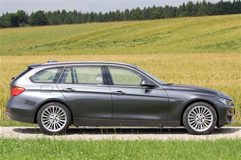 2014 bmw 3 series sports wagon autoblog