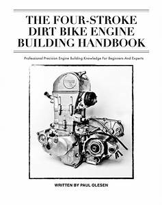 Bike Engine Diagram