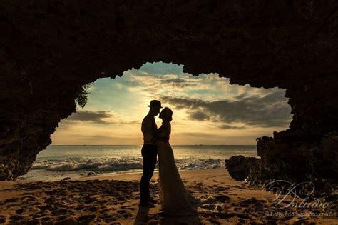 bali pre wedding photo gallery bali honeymoon