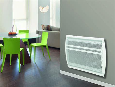 quel chauffage electrique pour une chambre quel radiateur 233 lectrique choisir mr bricolage on