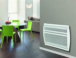Quel radiateur electrique choisir mr bricolage on for Meilleur chauffage electrique pour une chambre