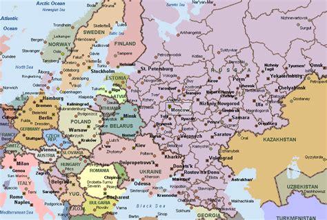 russia consolidates  position   black sea power