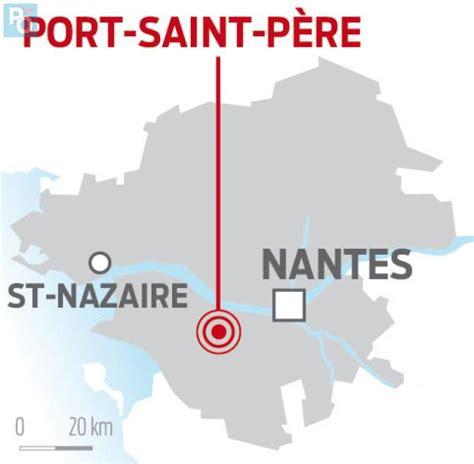 safari port st pere safari port st pere avec les meilleures collections d images