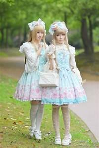 Moderne Japanische Kleidung : 13 lolita lolita pinterest kawaii style pinterest costumes japanische mode visual ~ Orissabook.com Haus und Dekorationen