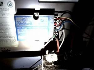 Steves Fix It Shop  Robertshaw Hv Sp715a Furnace Ignition Module