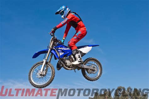 What's Best For Modern 2t Dirt Bikes