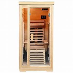 Sauna Kaufen Guenstig : sauna kaufen guenstig best tiefenwrme kaufen preis wrmekabine gnstige with sauna kaufen ~ Whattoseeinmadrid.com Haus und Dekorationen