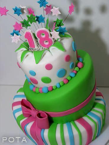 g 226 teau d anniversaire quot 18 ans quot topsy turvy cake torta za 18 ti rodjendan kriva torta