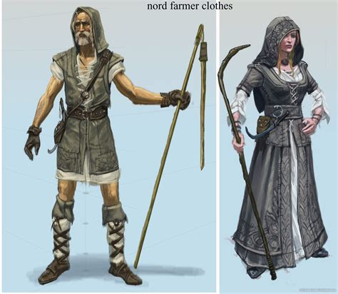 1000 Images About Elder Scrolls On Pinterest