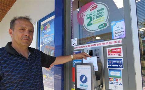 bureau de tabac timbre fiscal bureau de tabac timbre fiscal 28 images les timbres