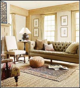 Einrichtungsideen f r schmales wohnzimmer wohnzimmer for Einrichtungsideen für wohnzimmer