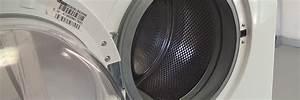 Waschmaschine Trommel Dreht Sich Nicht : waschmaschine trommel dreht sich nicht mehr ratgeber ~ Orissabook.com Haus und Dekorationen