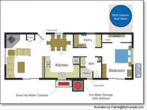 floor plans for homes free duplex house plans home floor plans free