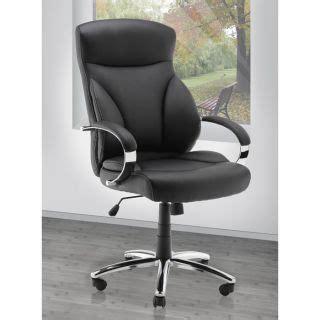 achat chaise de bureau potiron chaise de bureau boule achat vente chaise