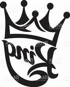 Unique King Crown Silhouette Vector Pictures.... : Free ...
