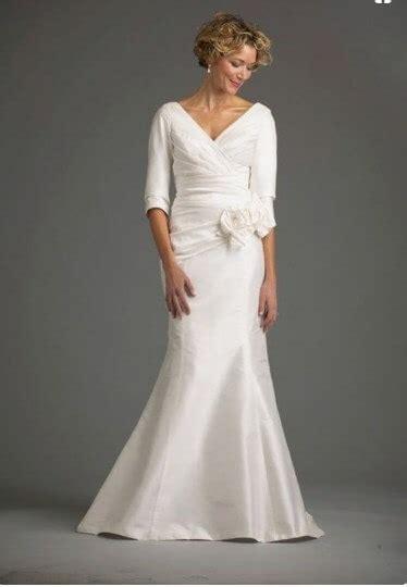 wedding dresses  brides    trendy