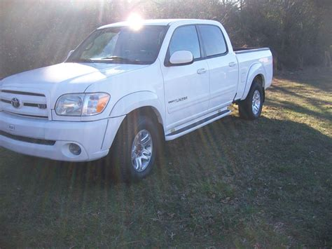 Toyota Tundra For Sale By Owner by 2005 Toyota Tundra For Sale By Owner In Kernersville Nc 27285