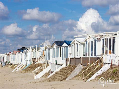 Vermietung Zandvoort Für Ihren Urlaub Mit Iha Privat
