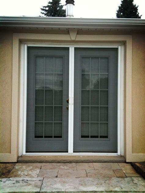 screen for door doors interesting retractable screen door for