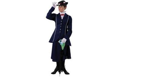 poppins kostüm selber machen poppins kost 252 m