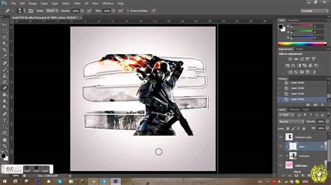 soar logo template speed art  doovi