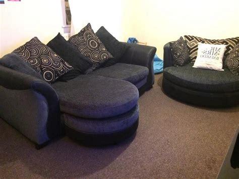 swivel sofa chair cheap do you think swivel sofa chair