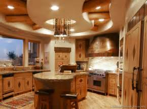 home design ideas kitchen rustic kitchen designs pictures and inspiration