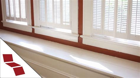 measure   custom window seat cushion youtube