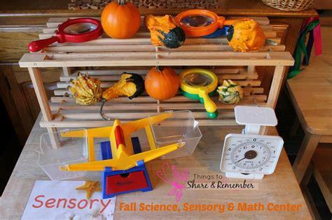 science center activities for preschoolers simple fall science centers for preschoolers 467