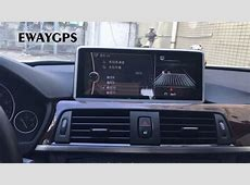 latest Car Android multimedia navigation for BMW F10F20
