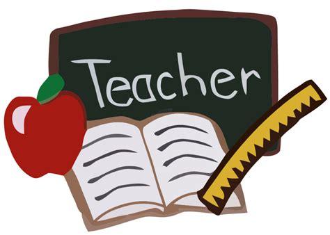 Teacher Retirement Archives - Clarksville, TN Online