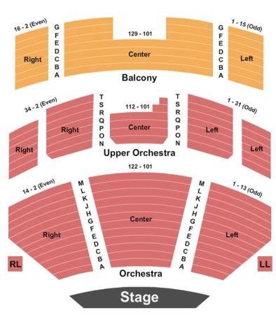 Academy of music opera philadelphia. Brooklyn Academy of Music - Harvey Theatre Tickets in Brooklyn New York, Seating Charts, Events ...