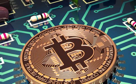make money mining bitcoin ways to make money mining bitcoin in south africa loan