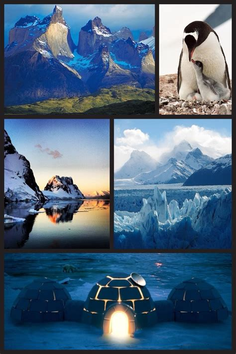 Can You Travel to Antarctica